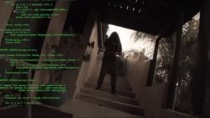 Video: Money Man – Internet